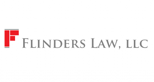 Flinders Law, LLC